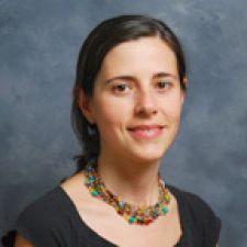 Núria Sabaté